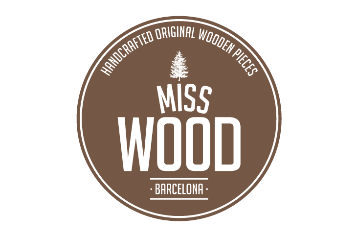 miss_wood_logo