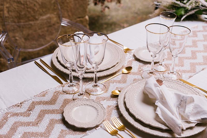 13_Detallerie_Wedding- Planner_una-boda-con-lentejuelas