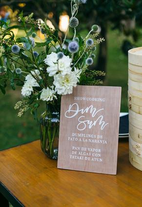 77_Detallerie_Wedding Planner_boda en el