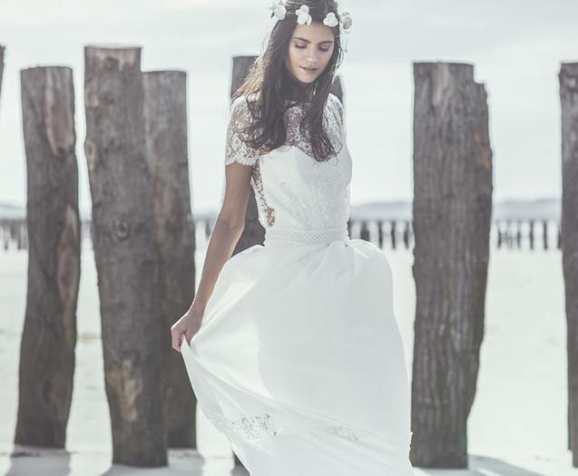 vestidos novia 4