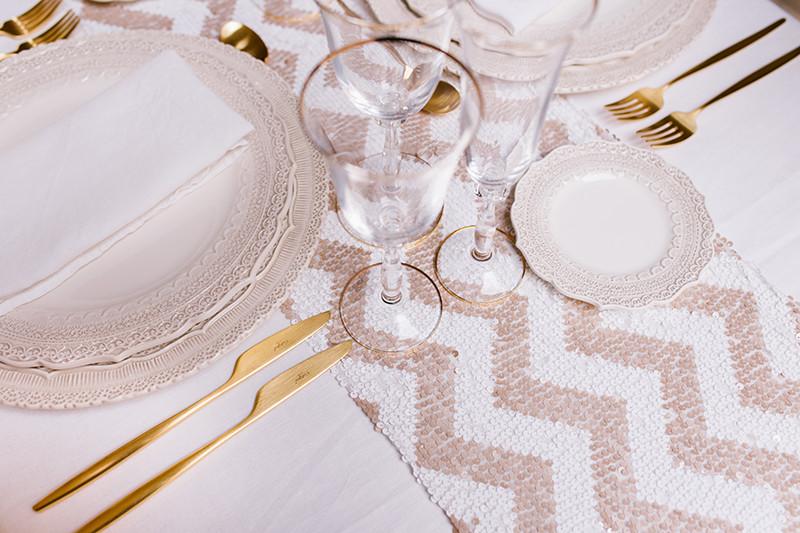 4_Detallerie_Wedding- Planner_una-boda-con-lentejuelas