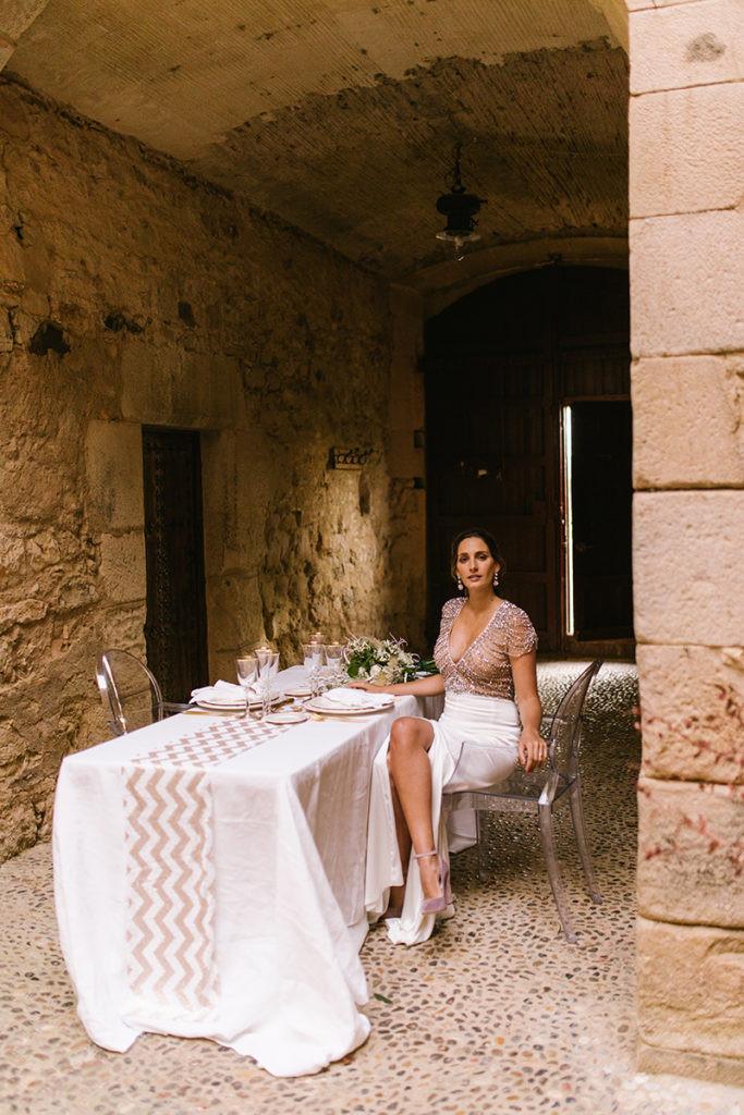 31_Detallerie_Wedding- Planner_una-boda-con-lentejuelas