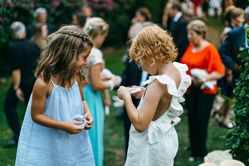 17_Detallerie_Wedding Planner_trajes-para-pajes-y-damitas