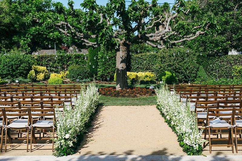 12_Detallerie_Wedding-Planner_boda-con-fuegos-artificiales