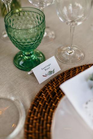 98_Detallerie_Wedding Planner_boda en el