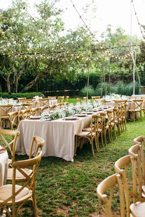 96_Detallerie_Wedding Planner_boda en el