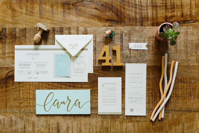 30.Detallerie_grafica_stationery_Laura&Aleix