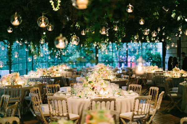 148_detallerie_wedding-planner_romantic-and-elegant-wedding_table-setting