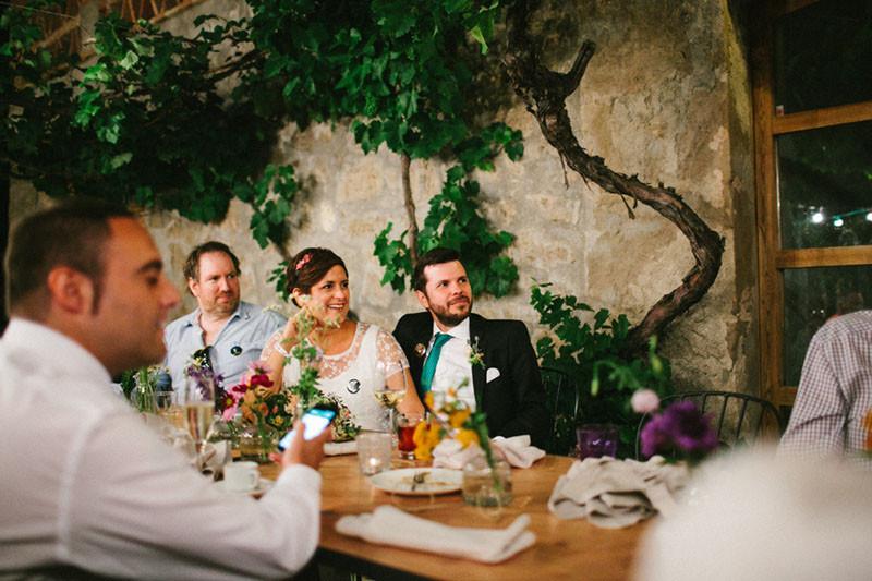 85_ Detallerie Wedding planners_ outdoors