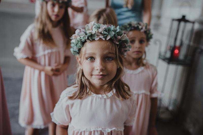 6_Detallerie_Wedding Planner_trajes-para-pajes-y-damitas