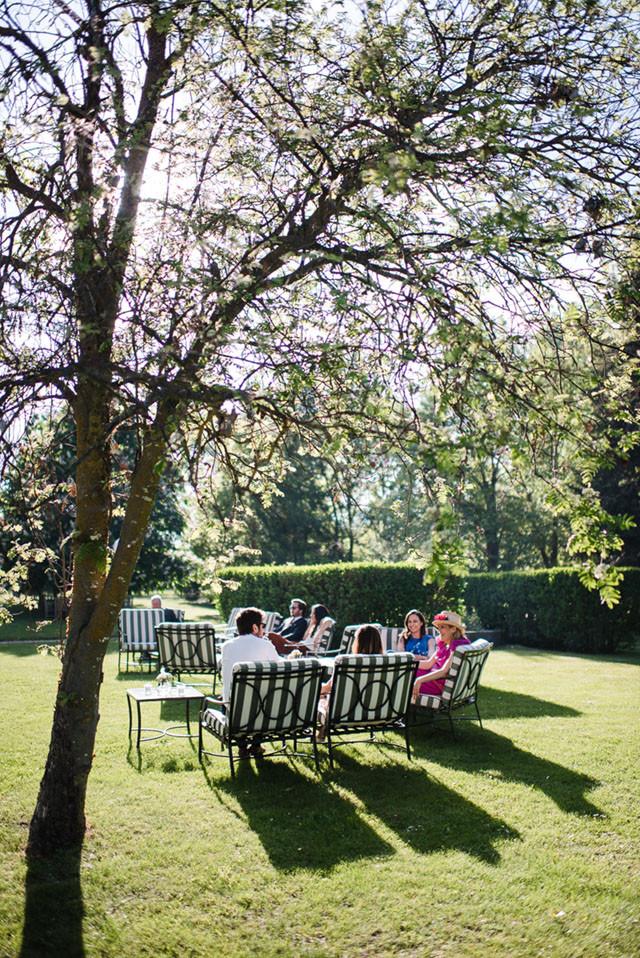 Detallerie_wedding_boda_castillo_59