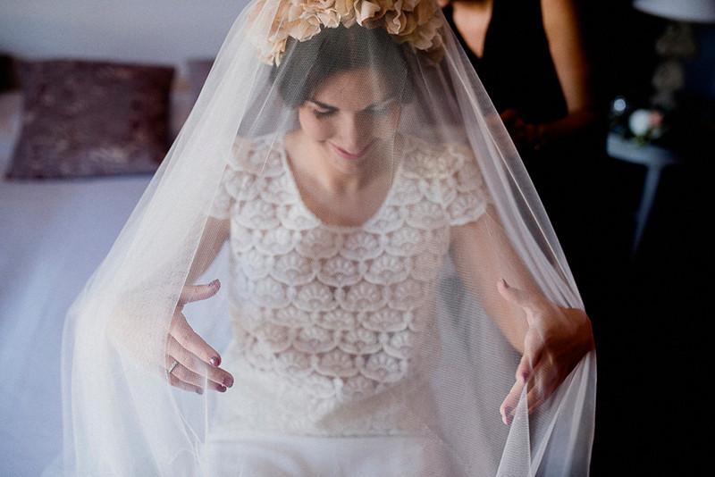 19_Detallerie_Wedding Planner_Vestidos-de-novia