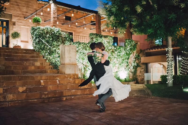 18_Detallerie_Wedding-Planner_primer-baile-de-los-novios