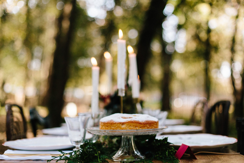 Detallerie_wedding_planners_navidad027
