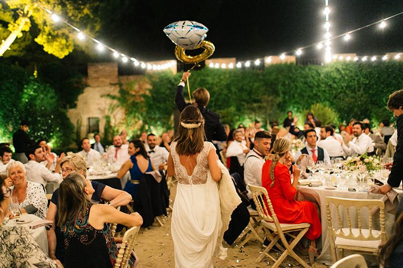39_Detallerie_Wedding-Planner_cuenta-atras-para-la-boda