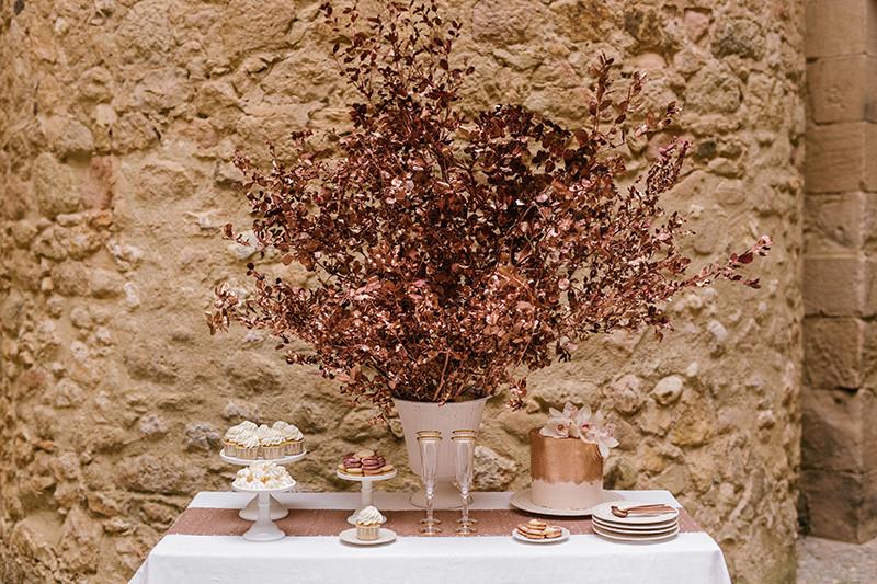 47_Detallerie_Wedding- Planner_una-boda-con-lentejuelas
