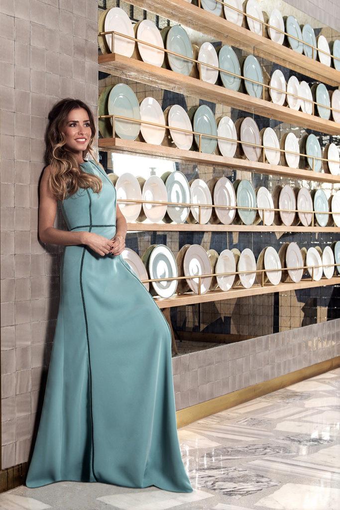 12_Detallerie_Wedding Planner_Invitadas- Cristina- Tamborero