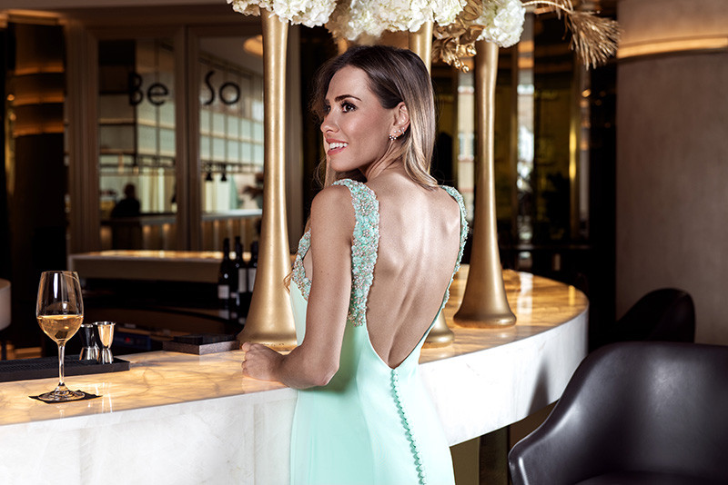 11_Detallerie_Wedding Planner_Invitadas- Cristina- Tamborero