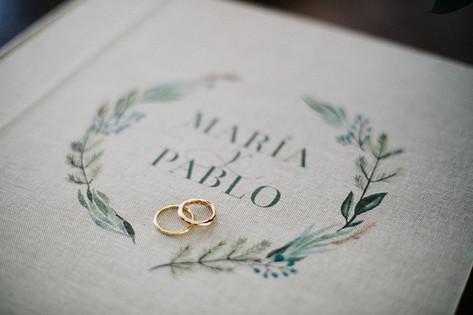 3_Detallerie_Wedding Planner_boda en el
