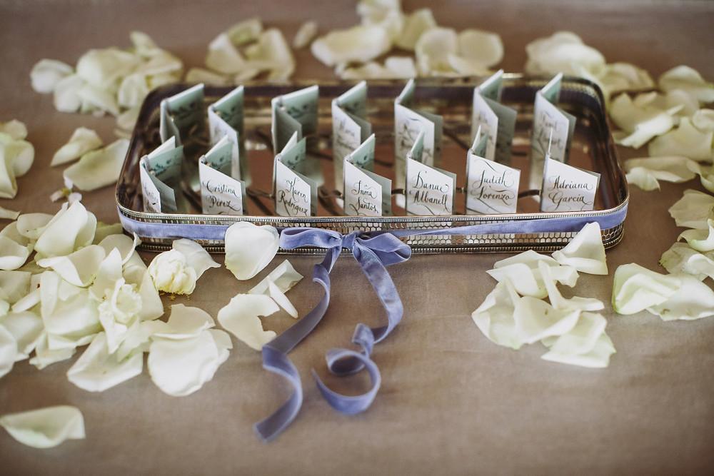 Velvet Romance La Centenaria | Raquel Benito-detalles regalos