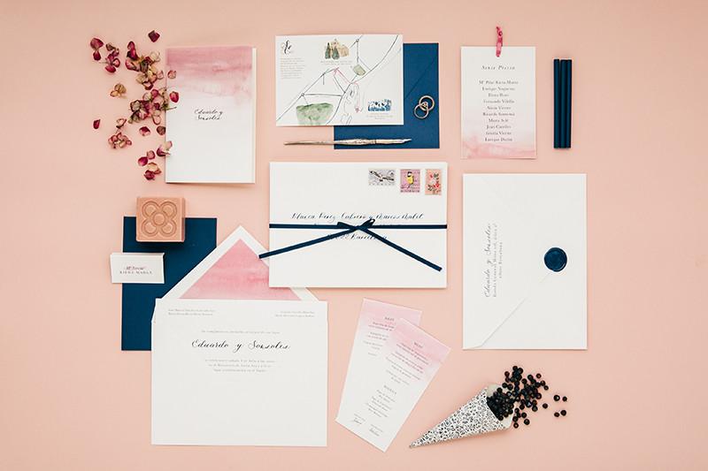 70_Detallerie_Wedding-Planner_diseño-de-papeleria-para-boda