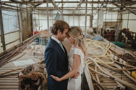 29_6_Detallerie_wedding planners_romanti