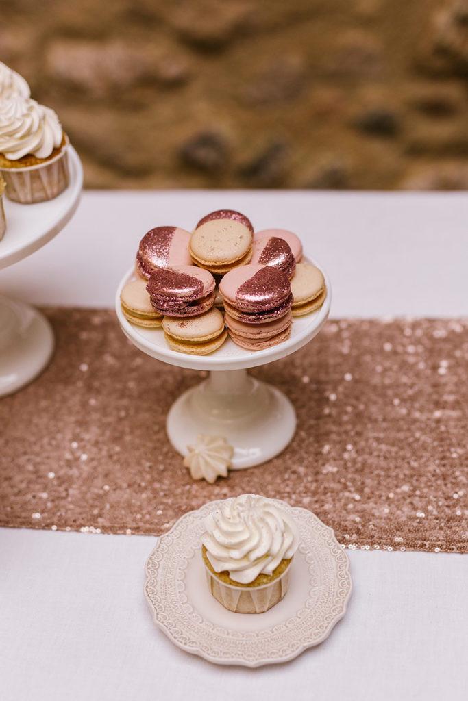 40_Detallerie_Wedding- Planner_una-boda-con-lentejuelas