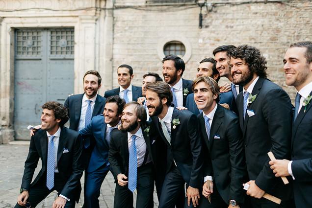 43_Detallerie_Wedding Planner_boda en el
