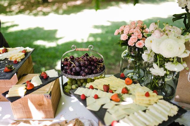 Detallerie_wedding_boda_castillo_81