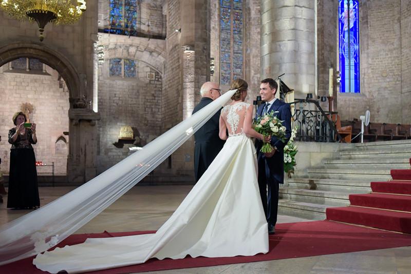 10Detallerie_Wedding-Planner_boda-con-ambientacion-natural