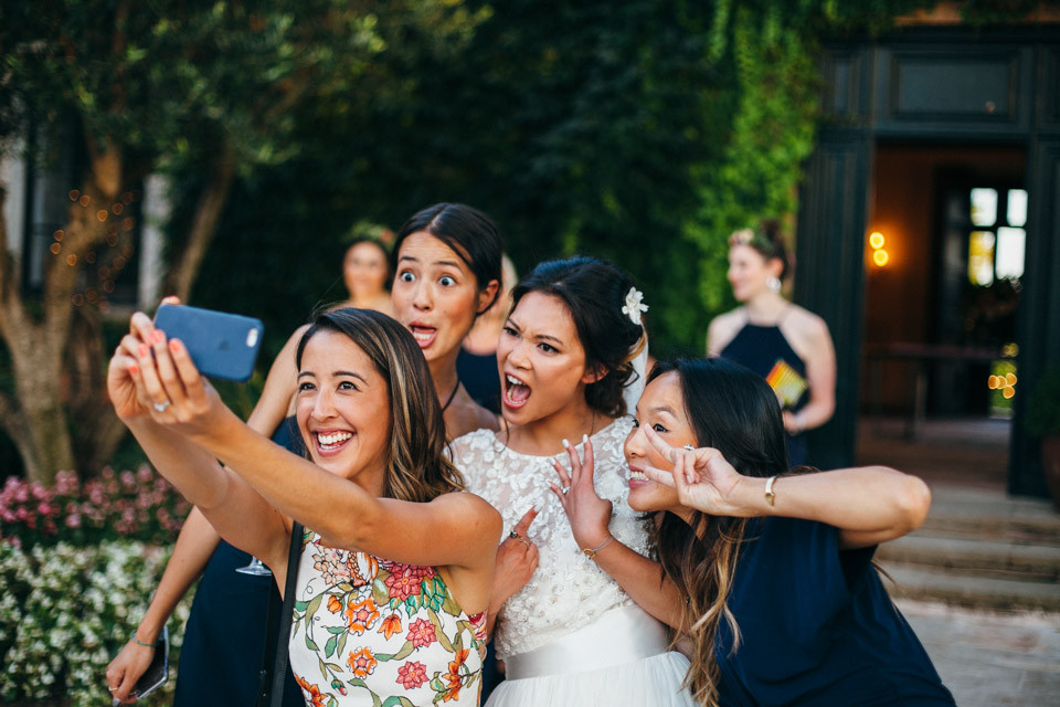 106_detallerie_wedding-planner_mediterranean_guests-and-bride_reception