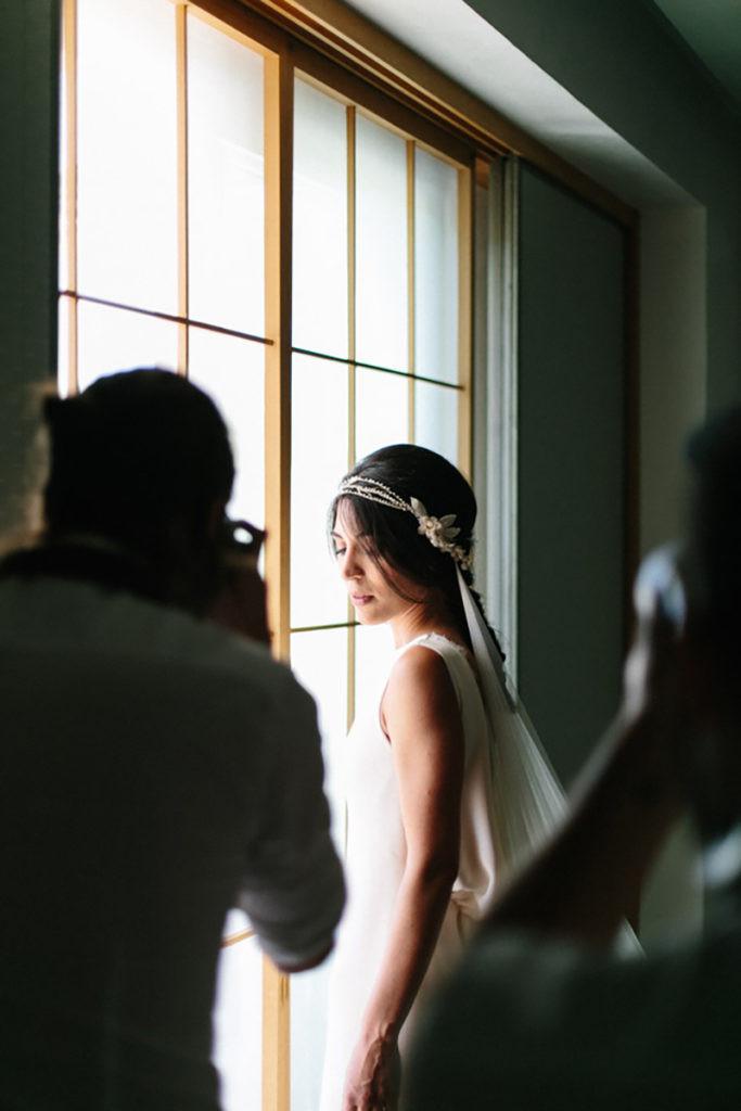 9_Detallerie_Wedding-Planner_cuenta-atras-para-la-boda