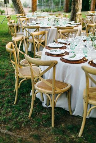 93_Detallerie_Wedding Planner_boda en el