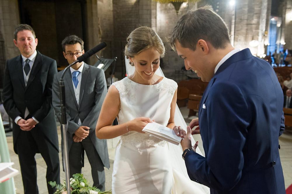 7Detallerie_Wedding-Planner_boda-con-ambientacion-natural
