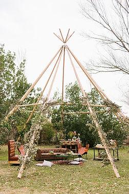 Swingyourpics 6549.jpg