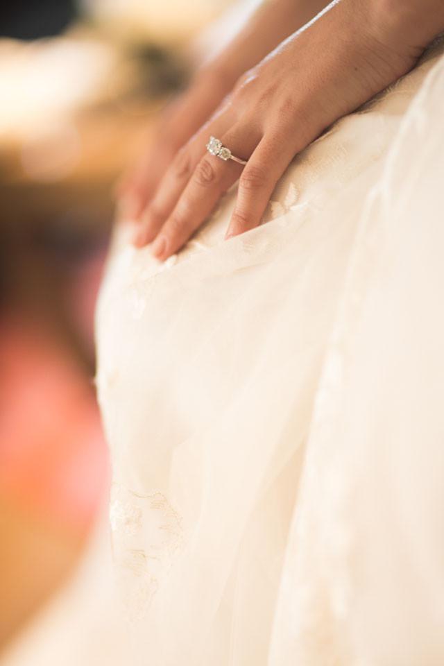 08_Detallerie_Wedding_castle_bride_gown