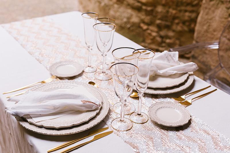 11_Detallerie_Wedding- Planner_una-boda-con-lentejuelas