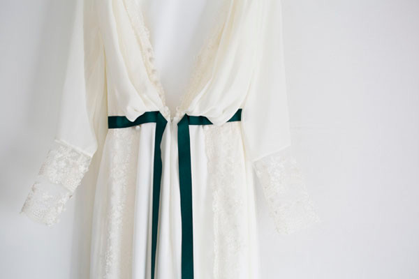 8_detallerie_wedding-planner_elegant-wedding_bride-dress
