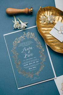 58_Detallerie_Wedding-Planner_diseño-d