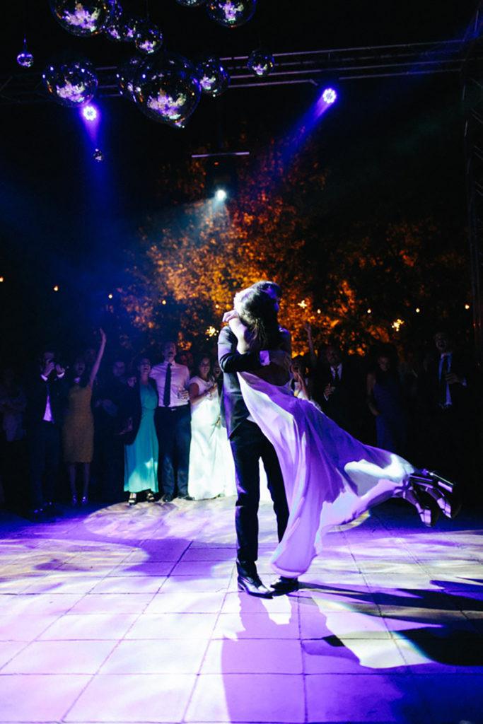 17_Detallerie_Wedding-Planner_primer-baile-de-los-novios