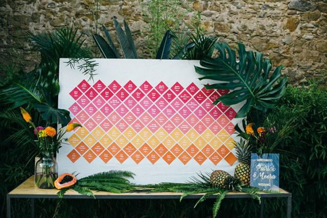151_detallerie-wedding-planne_tropical_mediterranean_seating-chard