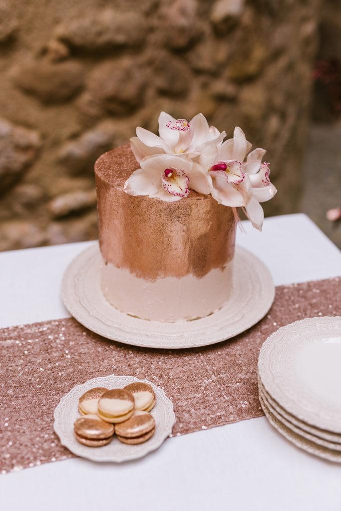 39_Detallerie_Wedding- Planner_una-boda-con-lentejuelas