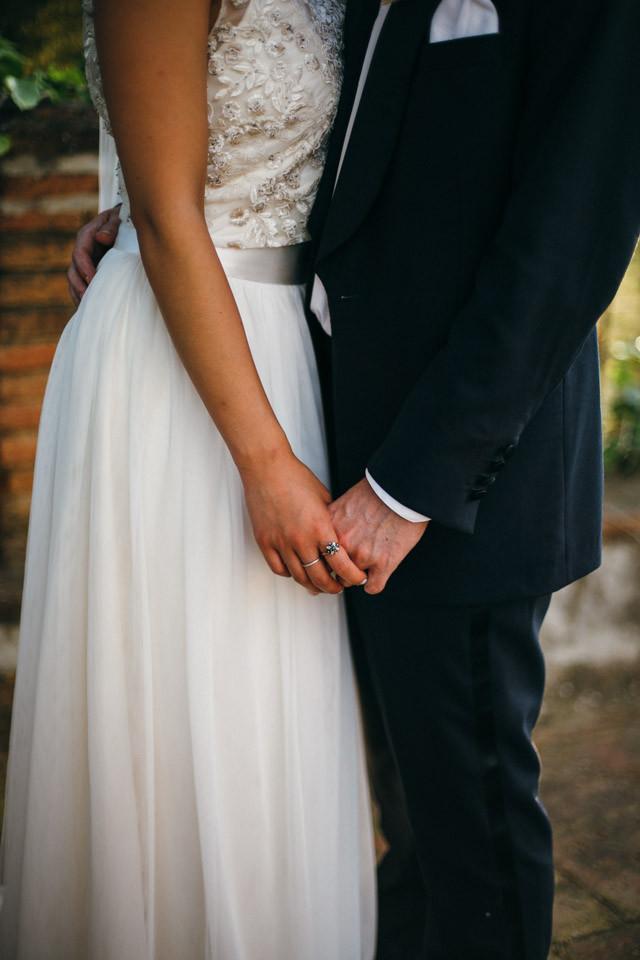 97_detallerie_wedding-planner_mediterranean_bride-and-groom