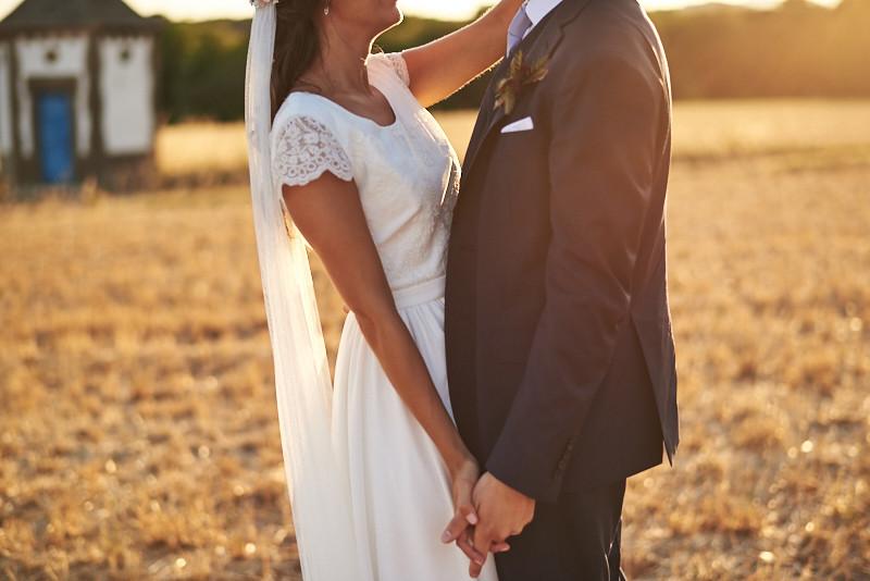 18_Detallerie_Wedding Planner_Vestidos-de-novia