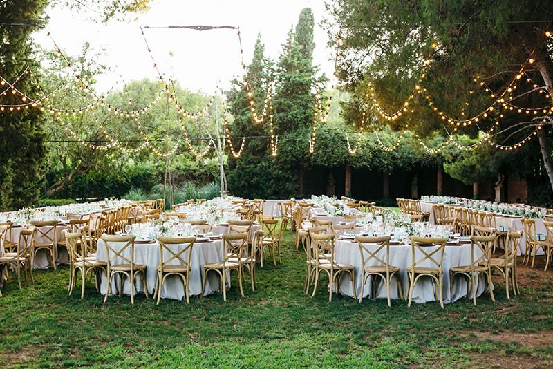 Detallerie_Wedding-planners_localizaciones-para-bodas (31)