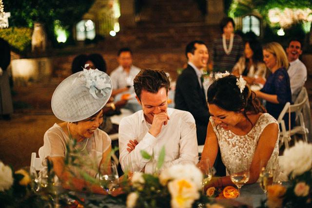 156_detallerie_wedding-planner_mediterranean