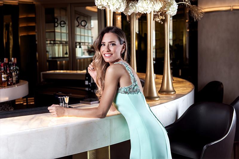 10_Detallerie_Wedding Planner_Invitadas- Cristina- Tamborero