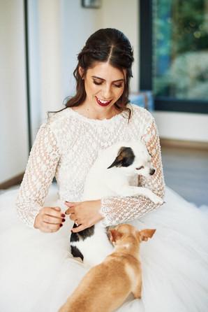 15_Detallerie Wedding Planners_Sandra y