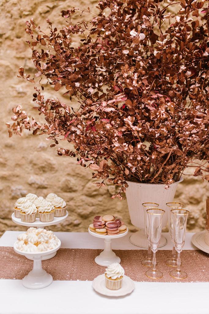 54_Detallerie_Wedding- Planner_una-boda-con-lentejuelas