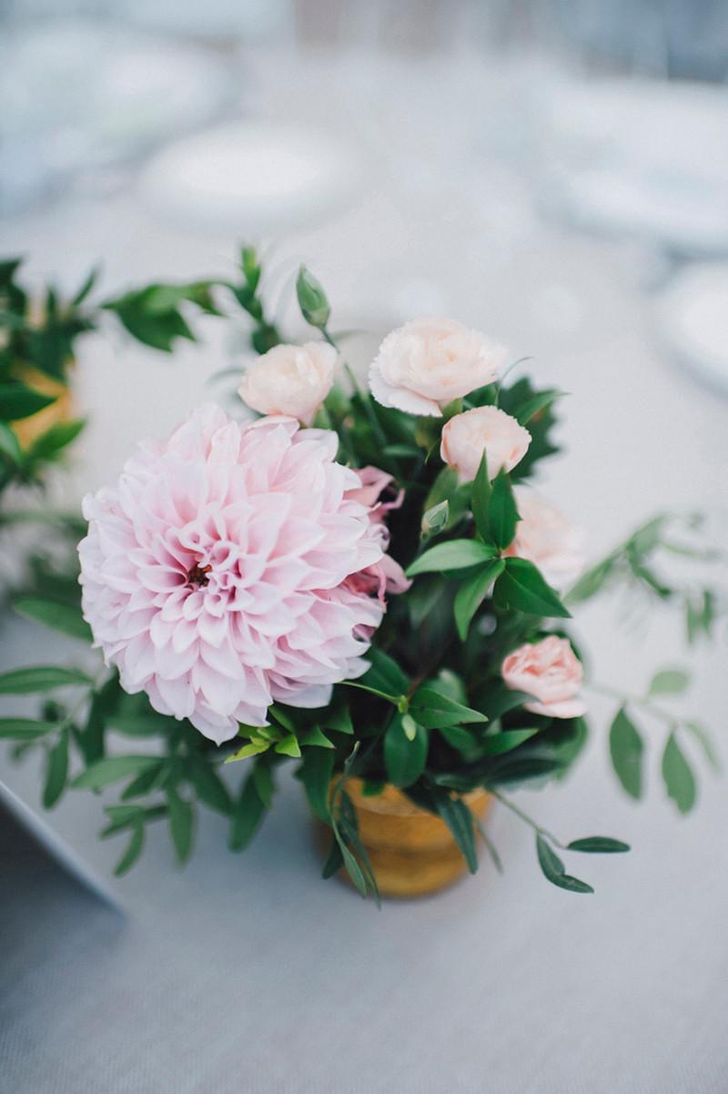 Detallerie_weddingplanners_decoraciónfloralveraniega(14)